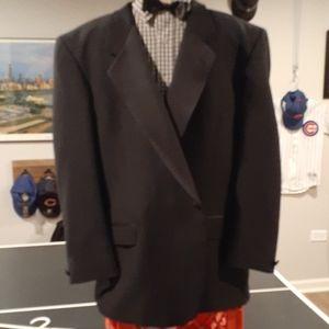 Tux Jacket 50R.